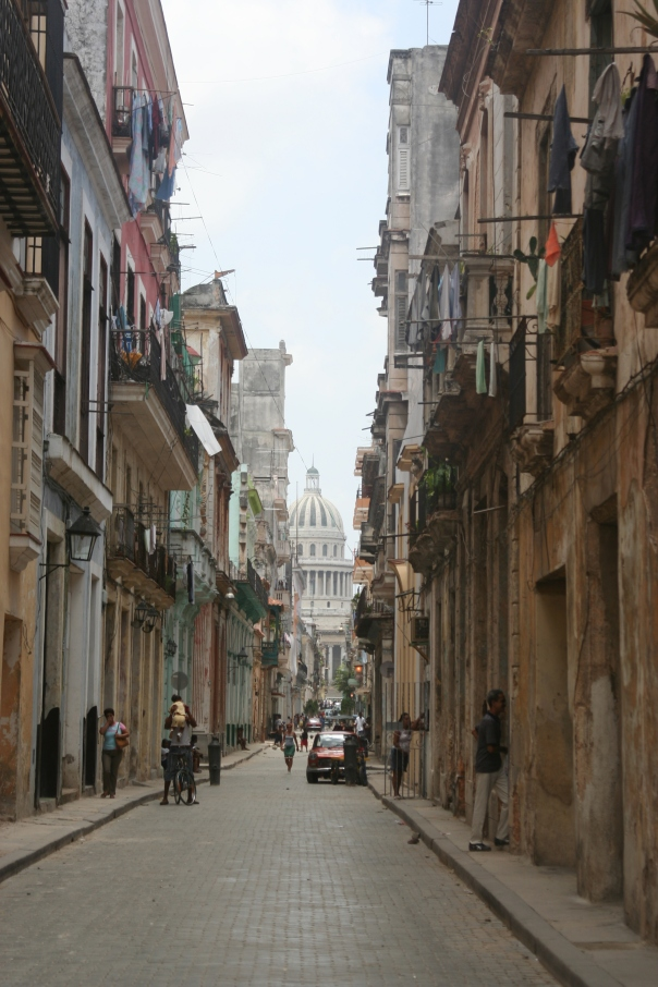 La Habana, Foto. Ardelfin